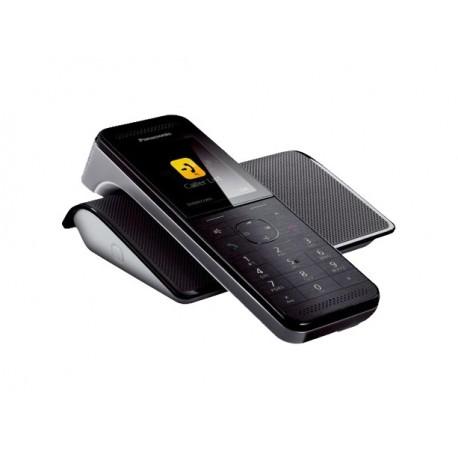 TÉLÉPHONE DECT DESIGN PANASONIC KX-PRW110 chez Pixel Lyon