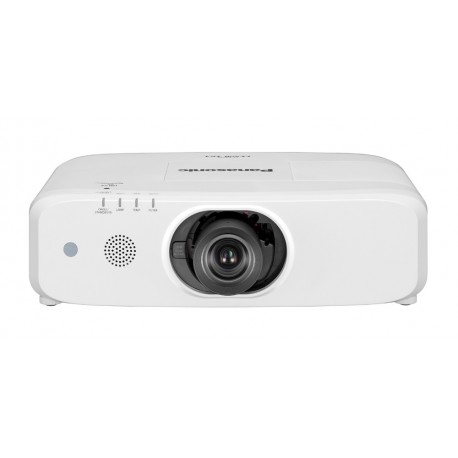 VIDEOPROJECTEUR PANASONIC PT-EX520LE sans optique