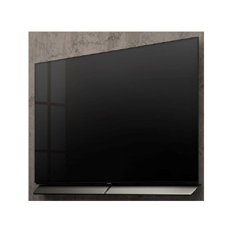 tv oled 4k panasonic 165 cm de diagonale tx 65ez1000 avec odr 300. Black Bedroom Furniture Sets. Home Design Ideas
